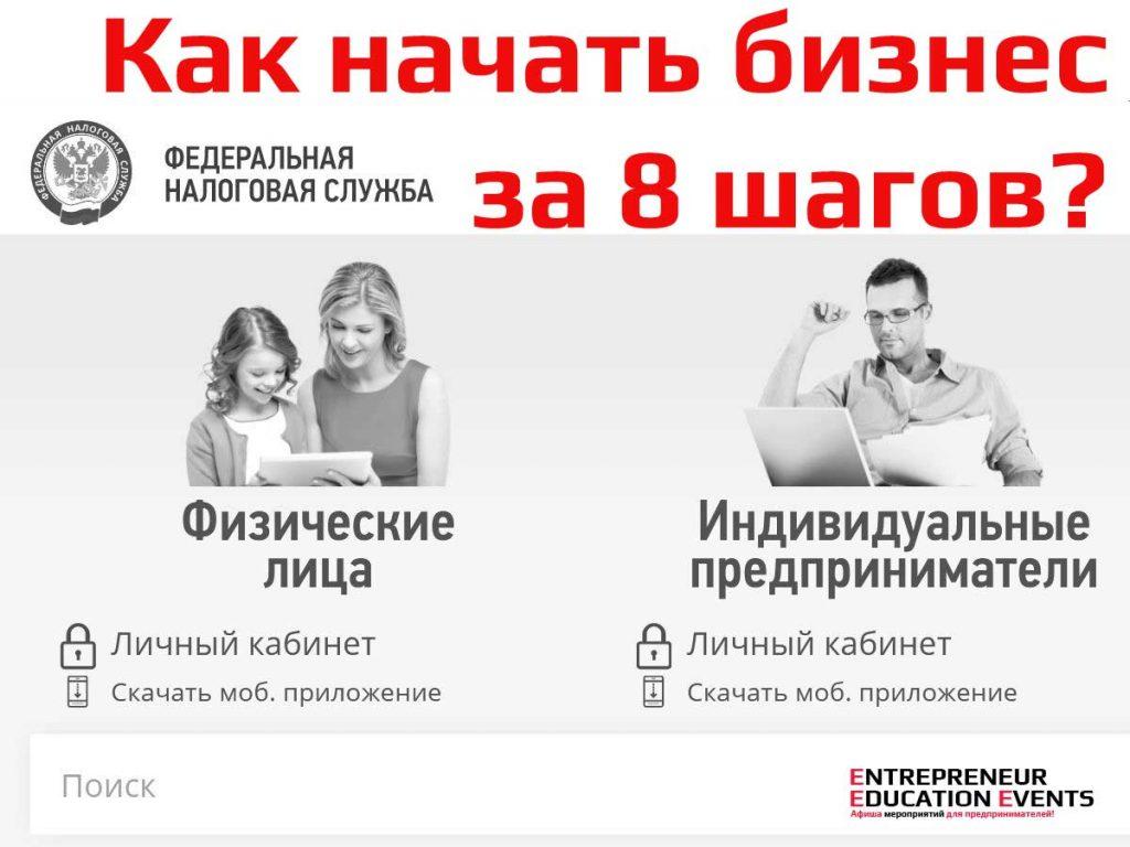 entrepreneur_education_events_begin_entrepreneur_how_to_start_business_predprinimatel